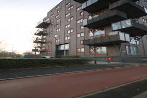 Bekijk appartement te huur in Den Haag Dedemsvaartweg: Appartement - € 1350, 105m2 - 358732