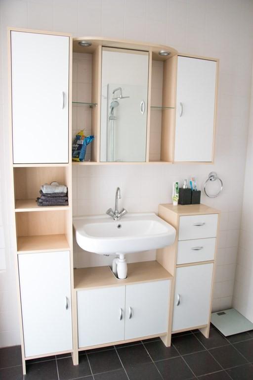 For rent: Apartment Genemuidengracht, Amersfoort - 22