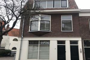 Bekijk studio te huur in Leiden Geregracht, € 755, 31m2 - 357736. Geïnteresseerd? Bekijk dan deze studio en laat een bericht achter!