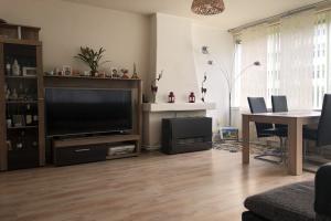 Bekijk appartement te huur in Apeldoorn Koning Lodewijklaan, € 985, 76m2 - 399088. Geïnteresseerd? Bekijk dan deze appartement en laat een bericht achter!