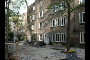 Bekijk kamer te huur in Amsterdam Holendrechtstraat, € 585, 10m2 - 308131. Geïnteresseerd? Bekijk dan deze kamer en laat een bericht achter!