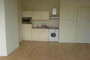 Bekijk appartement te huur in Den Haag Weteringkade, € 675, 32m2 - 400305. Geïnteresseerd? Bekijk dan deze appartement en laat een bericht achter!