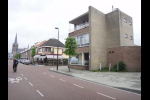 Bekijk appartement te huur in Eindhoven Schalmstraat: Appartement - € 750, 55m2 - 295826