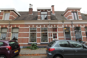 Bekijk woning te huur in Zwolle V. Ittersumstraat, € 950, 102m2 - 353801. Geïnteresseerd? Bekijk dan deze woning en laat een bericht achter!