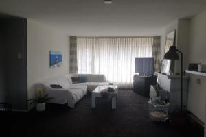 Bekijk appartement te huur in Enschede B.E. Bergsmalaan, € 950, 70m2 - 364423. Geïnteresseerd? Bekijk dan deze appartement en laat een bericht achter!