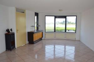 Bekijk woning te huur in Spijkenisse Maasboulevard, € 1550, 145m2 - 375159. Geïnteresseerd? Bekijk dan deze woning en laat een bericht achter!