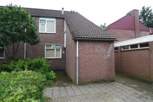 Bekijk woning te huur in Enschede Operastraat, € 850, 125m2 - 371837. Geïnteresseerd? Bekijk dan deze woning en laat een bericht achter!