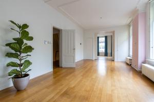Te huur: Appartement Mathenesserlaan, Rotterdam - 1