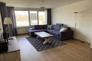 Te huur: Appartement Dignahoeve, Amstelveen - 1
