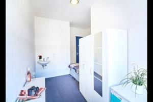 Te huur: Kamer Voorstraat, Utrecht - 1