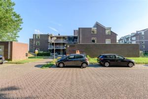 Bekijk appartement te huur in Almere Terpmeent, € 1150, 79m2 - 378449. Geïnteresseerd? Bekijk dan deze appartement en laat een bericht achter!
