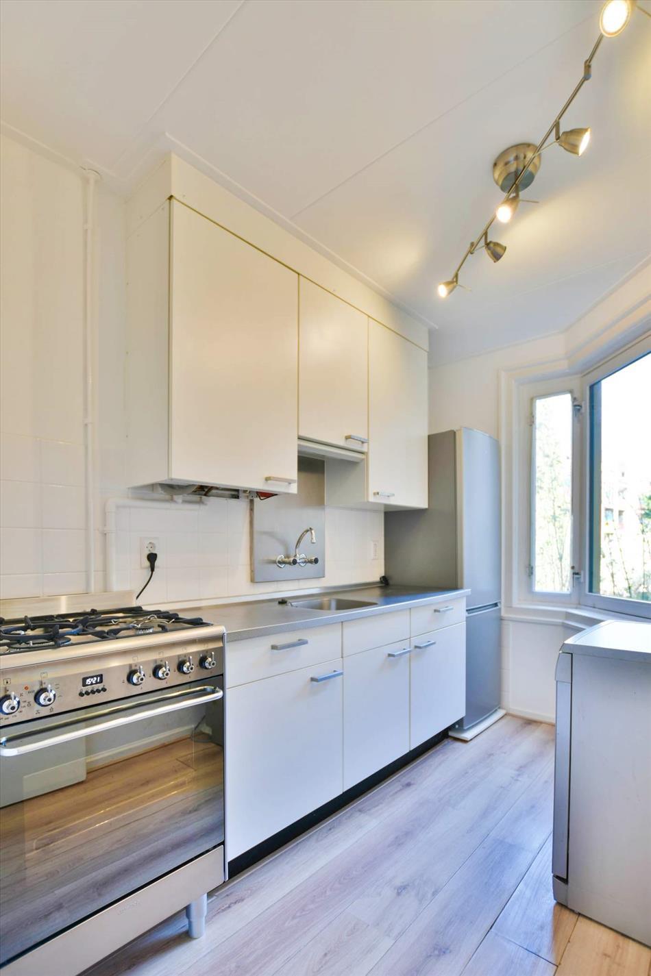 Te huur: Appartement Diamantstraat, Amsterdam - 13