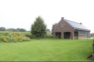 Bekijk woning te huur in Nederweert Kreijelmusweg: Woning - € 1100, 100m2 - 293251