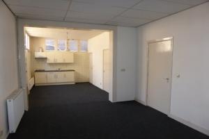Bekijk appartement te huur in Hilversum Eemnesserweg, € 850, 50m2 - 374693. Geïnteresseerd? Bekijk dan deze appartement en laat een bericht achter!
