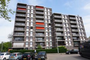Bekijk appartement te huur in Eindhoven Kastelenplein, € 1495, 80m2 - 365595. Geïnteresseerd? Bekijk dan deze appartement en laat een bericht achter!