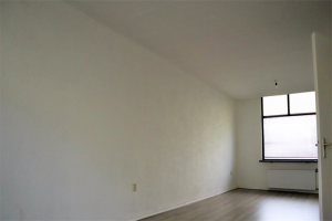 For rent: Apartment Metiusstraat, Alkmaar - 1