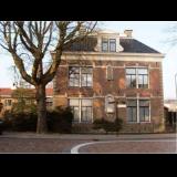 Bekijk appartement te huur in Sneek Stationsstraat, € 825, 70m2 - 225549