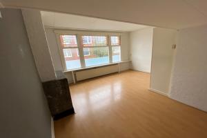 For rent: Room Katendrechtse Lagedijk, Rotterdam - 1