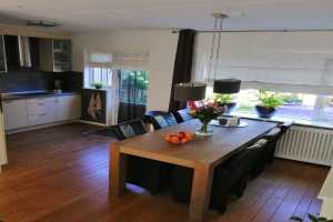 Bekijk appartement te huur in Udenhout 't Buske, € 975, 104m2 - 376747. Geïnteresseerd? Bekijk dan deze appartement en laat een bericht achter!