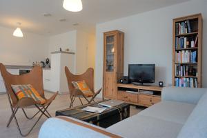 Bekijk appartement te huur in Rotterdam Bierstraat, € 1450, 70m2 - 383425. Geïnteresseerd? Bekijk dan deze appartement en laat een bericht achter!