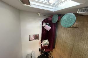 Te huur: Appartement Soesterweg, Amersfoort - 1