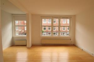 Te huur: Appartement Van Brakelstraat, Amsterdam - 1