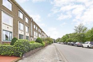 Bekijk appartement te huur in Den Haag Balsemienlaan, € 1250, 121m2 - 375092. Geïnteresseerd? Bekijk dan deze appartement en laat een bericht achter!