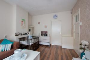 Bekijk appartement te huur in Rotterdam Fazantstraat, € 825, 48m2 - 378715. Geïnteresseerd? Bekijk dan deze appartement en laat een bericht achter!