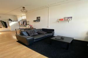 Te huur: Appartement Oude Boteringestraat, Groningen - 1