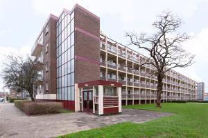 Bekijk appartement te huur in Rotterdam Krabbendijkestraat, € 925, 62m2 - 359748. Geïnteresseerd? Bekijk dan deze appartement en laat een bericht achter!