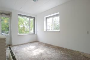 Bekijk appartement te huur in Rotterdam Verboomstraat, € 695, 62m2 - 351081. Geïnteresseerd? Bekijk dan deze appartement en laat een bericht achter!