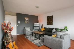 Te huur: Appartement Sobrietasplein, Helmond - 1