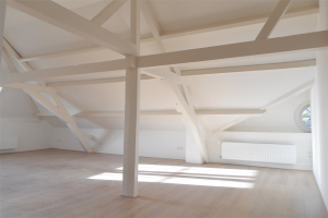 For rent: Room Hoge Rijndijk, Leiden - 1