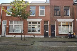 Bekijk woning te huur in Utrecht 1e Atjehstraat, € 1400, 67m2 - 319920. Geïnteresseerd? Bekijk dan deze woning en laat een bericht achter!