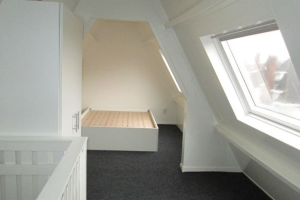 View studio for rent in Eindhoven Wouwermanstraat, € 750, 25m2 - 372528. Interested? check out this studio and leave a message!