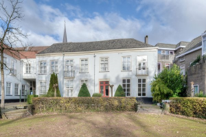 Bekijk appartement te huur in Breda Catharinastraat, € 1595, 97m2 - 363748. Geïnteresseerd? Bekijk dan deze appartement en laat een bericht achter!