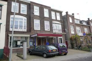 Bekijk kamer te huur in Arnhem Hoflaan, € 410, 27m2 - 366966. Geïnteresseerd? Bekijk dan deze kamer en laat een bericht achter!