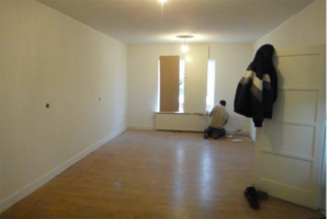 Bekijk appartement te huur in Eindhoven Obrechtlaan, € 700, 40m2 - 392188. Geïnteresseerd? Bekijk dan deze appartement en laat een bericht achter!