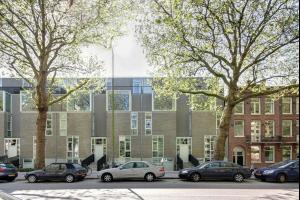 Bekijk appartement te huur in Amsterdam Amstelveenseweg, € 1450, 80m2 - 303655. Geïnteresseerd? Bekijk dan deze appartement en laat een bericht achter!