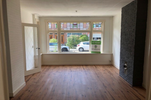 View apartment for rent in Rotterdam Nieuwenhoornstraat, € 845, 90m2 - 373145. Interested? check out this apartment and leave a message!