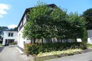 For rent: Apartment Korteweg, Apeldoorn - 1