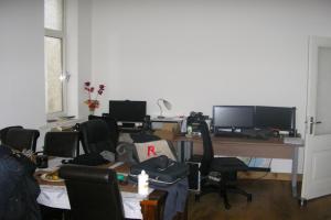 Bekijk appartement te huur in Arnhem B. Heuvelink, € 895, 85m2 - 354018. Geïnteresseerd? Bekijk dan deze appartement en laat een bericht achter!