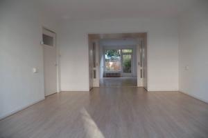 Bekijk appartement te huur in Den Haag Theresiastraat, € 1300, 70m2 - 386672. Geïnteresseerd? Bekijk dan deze appartement en laat een bericht achter!