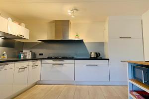 For rent: Apartment Buitenhaven, Den Bosch - 1