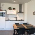 Bekijk appartement te huur in Tilburg Vincentiusstraat: Appartement - € 704, 45m2 - 295677