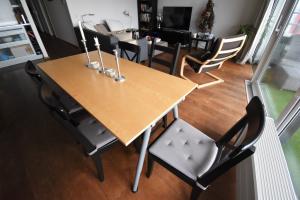 Bekijk appartement te huur in Rotterdam Wijnbrugstraat, € 1495, 71m2 - 381554. Geïnteresseerd? Bekijk dan deze appartement en laat een bericht achter!