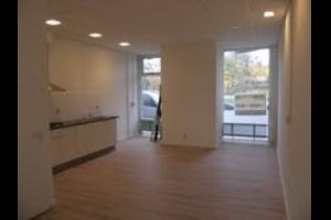 Bekijk appartement te huur in Nijmegen Kronenburgersingel, € 840, 65m2 - 334069. Geïnteresseerd? Bekijk dan deze appartement en laat een bericht achter!