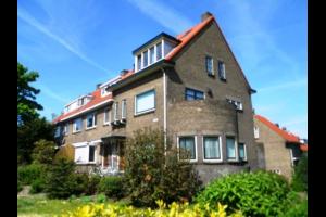 Bekijk kamer te huur in Nijmegen Graafseweg, € 345, 20m2 - 293071. Geïnteresseerd? Bekijk dan deze kamer en laat een bericht achter!