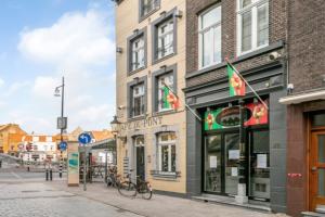Bekijk woning te huur in Roermond Brugstraat, € 1450, 150m2 - 356809. Geïnteresseerd? Bekijk dan deze woning en laat een bericht achter!