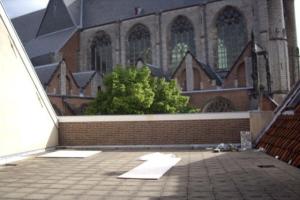 Bekijk appartement te huur in Leiden Nieuwstraat, € 2275, 100m2 - 339133. Geïnteresseerd? Bekijk dan deze appartement en laat een bericht achter!